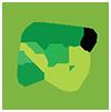 F5IT Logo