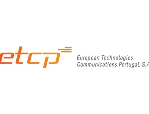 European Technologies Communications Portugal (ETCP S.A.) Implements Sage X3 with WMS Features