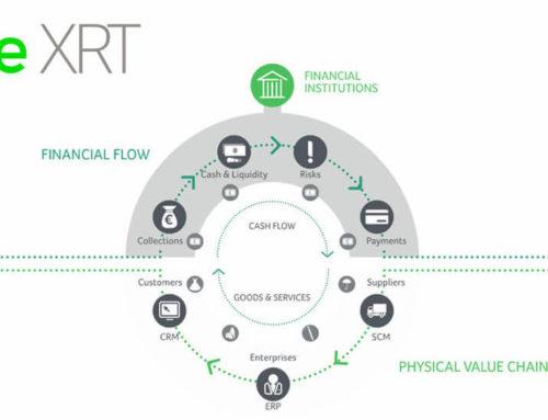 Webinar Sage XRT Treasury