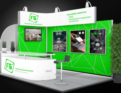 Conference Logistics & Transport