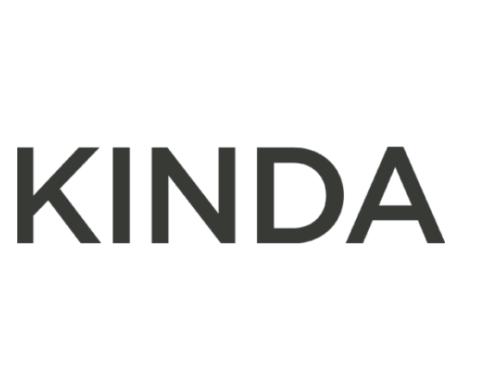 KINDA Home opta pela solução Sage X3 para a gestão do seu negócio